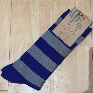 Luxurious Bamboo Socks