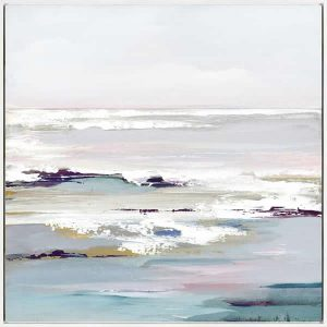 Rolling Tides